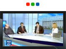PRO TV NEWS