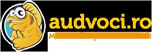 audVoci.ro