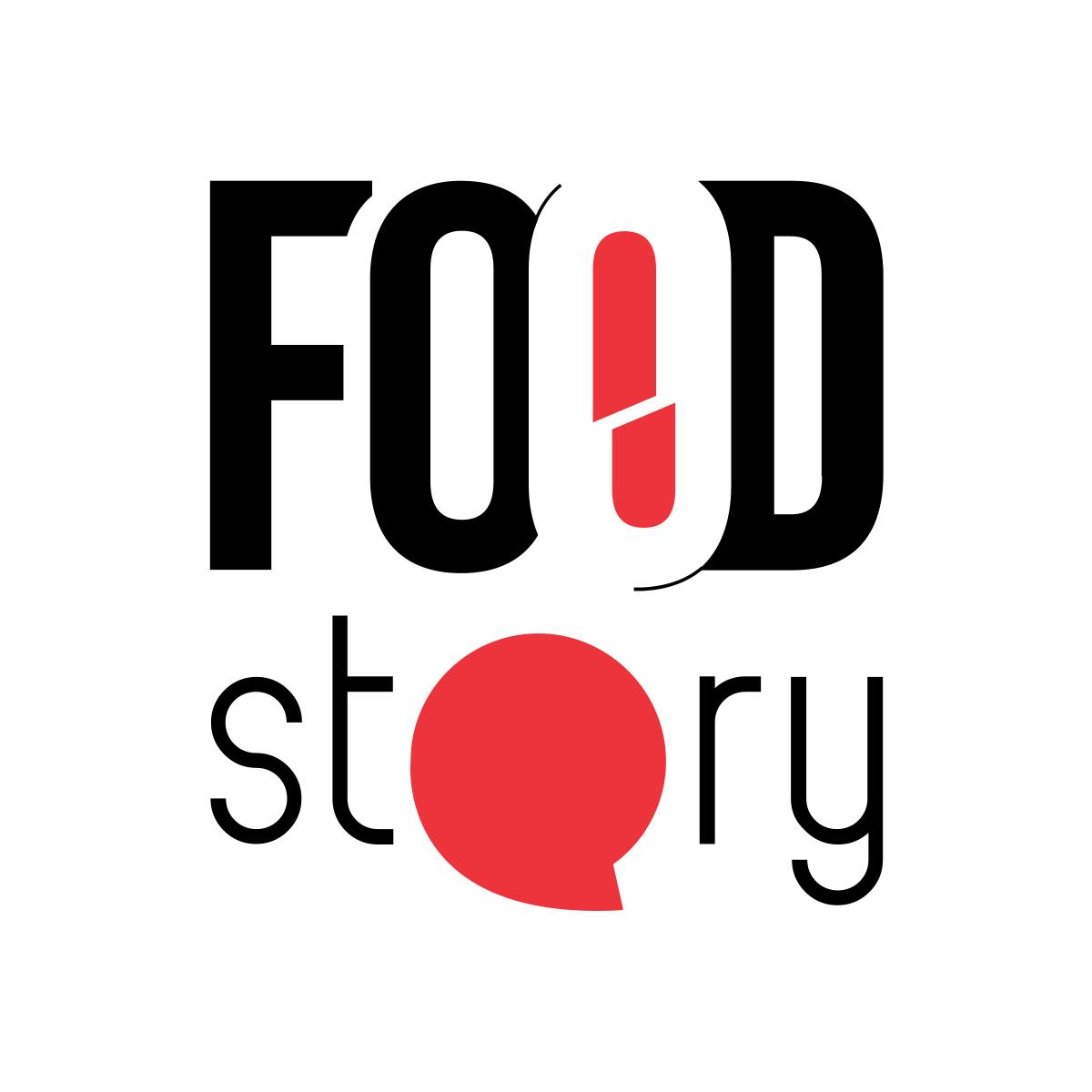 Foodstory.ro
