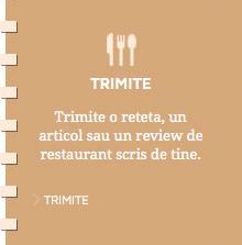 Trimite