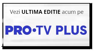 ProTV Plus