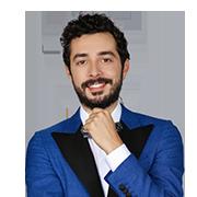 Antrenor Vocea Romaniei