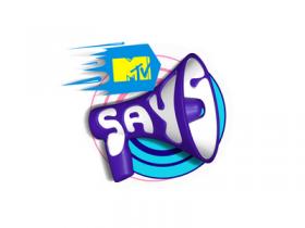 MTV Says