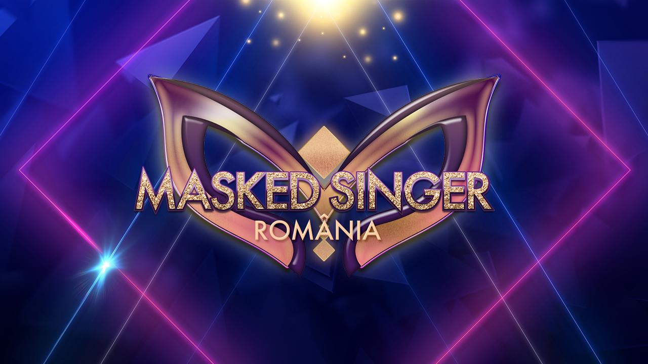 Masked Singer
